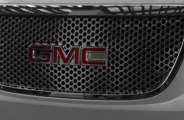 RI® 72R-GMYUK07-GDN - Denali Style Chrome Grille Replacement