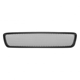 RI® - Mesh Replacement Grille