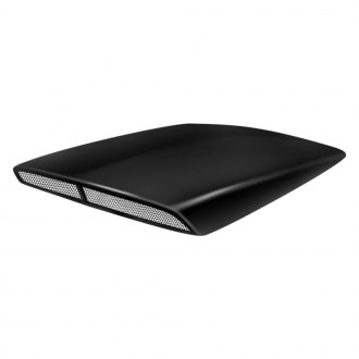 RI® - Hood Scoop (Unpainted)