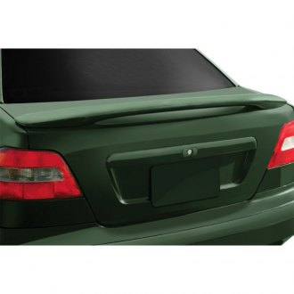 RI® - Factory Style 2-Post Rear Spoiler (Unpainted)