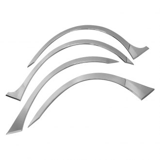 RI® - Fender Trim