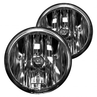 RI® - OE Style Fog Lights Replacement