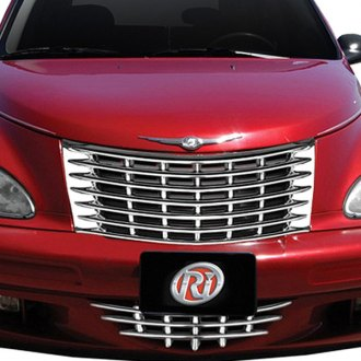 I Crptc C P P on 2005 Chrysler Pt Cruiser Abs