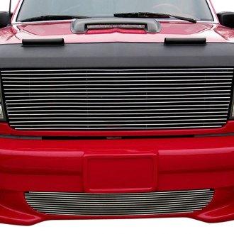 bumper 1995 ri ford lightning style cover fiberglass unpainted bumpers valances carid lg custom