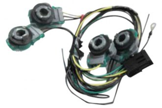 RI® - Wire Harness Kit