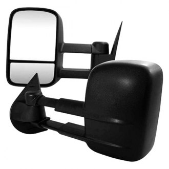 RI® - Towing Mirrors
