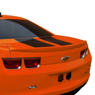 RI® - Factory Style Rear Lip Spoiler