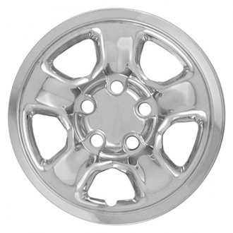 "RI® - 17"" 5-Spoke Wheel Skin"