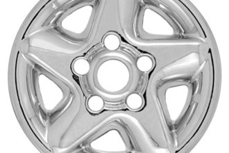 "RI® - 16"" 5-Star Wheel Skin"