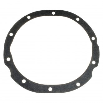 Richmond® - Rear Diferential Cover Gasket