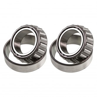 Richmond® - Differential Spool Bearing Kit