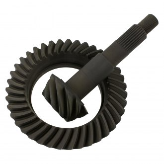 Richmond® - Street Gear Ring and Pinion Gear Set