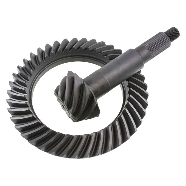 Richmond® - Street Gear Ring and Pinion Gear Set With Thin Gear