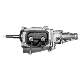 Richmond® - Super T-10 Plus 4-Speed Manual Transmission Assembly