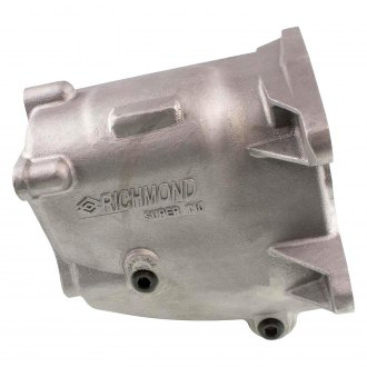 Richmond® - Manual Transmission Case