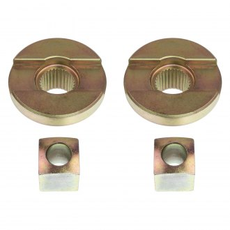 Richmond® - Rear Mini Spool