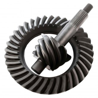 Richmond® - Rear Pro Gear Ring and Pinion Gear Set