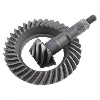 Richmond® - Pro Gear Ring and Pinion Gear Set