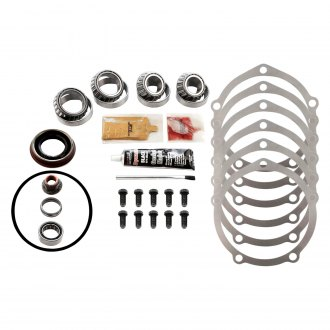 Richmond® - Differential Bearing Kit