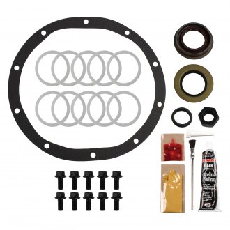 Richmond® - Differential Gear Installation Kit