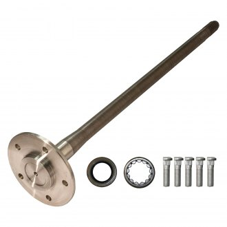 Richmond® - Excel™ Rear Axle Shaft Assembly