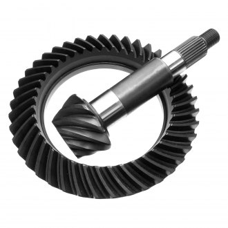 Richmond® - Excel™ Front Ring and Pinion Gear Set