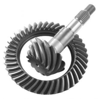 Richmond® - Excel™ Rear Ring and Pinion Gear Set