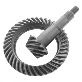 Richmond® - Excel™ Ring and Pinion Gear Set