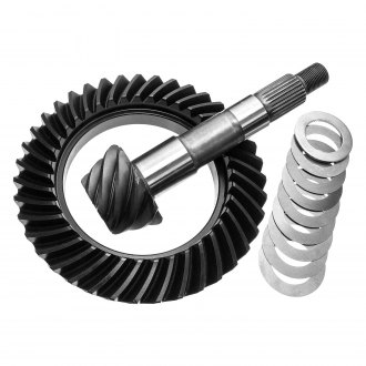 Richmond® - Excel™ Differential Ring and Pinion