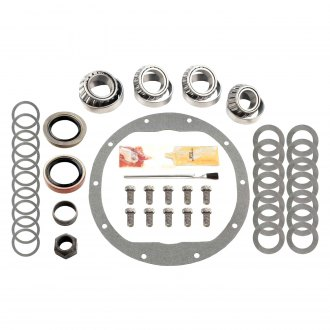 Richmond® - Excel™ Differential Bearing Kit
