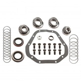 Richmond® - Excel Differential Bearing Kit