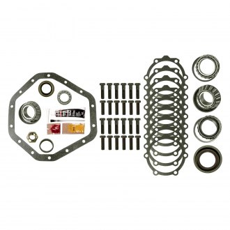 Richmond® - Excel™ Rear Differential Bearing Kit