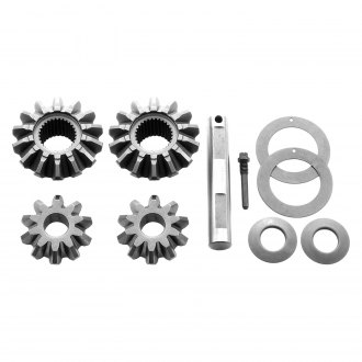 Richmond® - Excel™ Differential Carrier Gear Kit