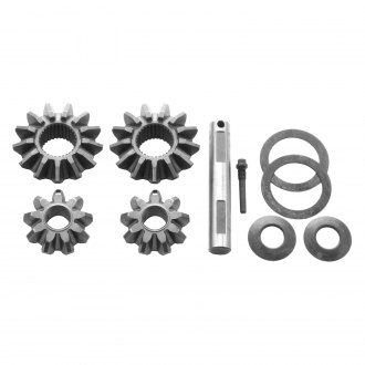 Richmond® - Excel™ Rear Differential Carrier Gear Kit