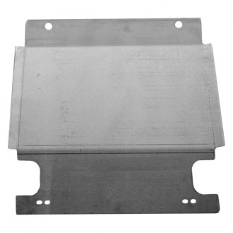 Ricochet Off-Road® - Transmission Skid Plate