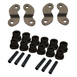 RideTech® - Leaf Spring Bushings