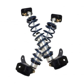 RideTech® - HQ Series™ Rear Coilovers