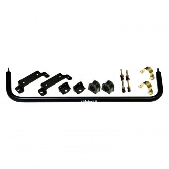 RideTech® - StreetGrip™ Front Sway Bar