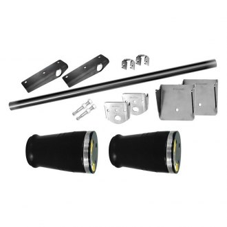 RideTech® - Rear CoolRide Kit