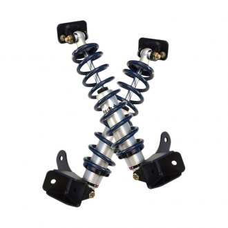RideTech® - RQ Series™ Rear Coilovers