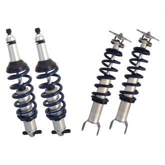 RideTech® - Level 2 Coilover System