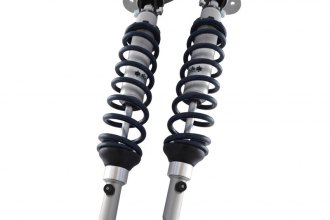 RideTech® - RQ Series™ CoilOvers