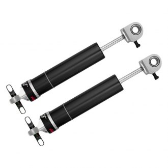 RideTech® - Select Series Shock Absorbers