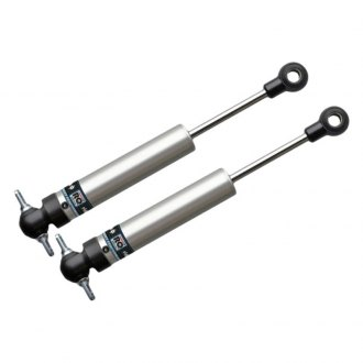 RideTech® - RQ Series Shock Absorbers
