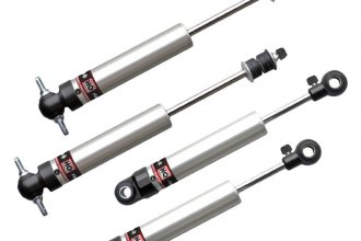 RideTech® - Level 1 Shock System