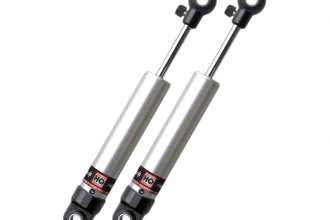 RideTech® - HQ Series™ Rear Shocks
