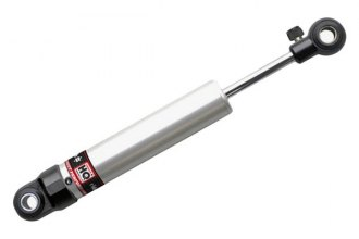 RideTech® - HQ Series™ Rear Shock