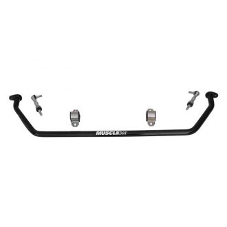 RideTech® - MuscleBar™ Sway Bar