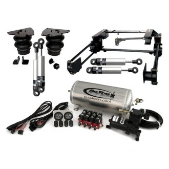 Shocks & Struts | Amazon.com