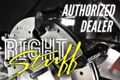 Right Stuff Detailing Authorized Dealer
